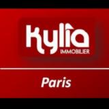 Kylia Commerce Paris