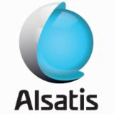 ALSATIS