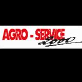 AGRO SERVICE 2000