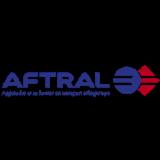 AFTRAL CFATL
