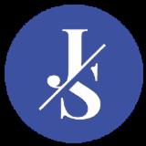 JULHIET STERWEN