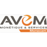AVEM - MONECAM
