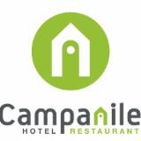 HOTEL CAMPANILE LA ROCHE SUR YON