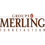 GROUPE MERLING TORREFACTEUR
