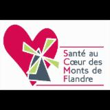 SANTE AU COEUR DES MONTS DE FLANDRE