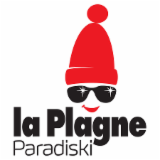 OFFICE DU TOURISME DE LA GRANDE PLAGNE