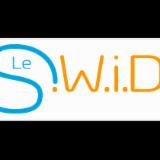 LE SWID