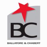 BALLATORE ET CHABERT EC