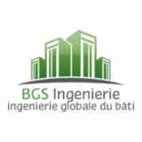 BGS Ingenierie