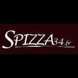 SPIZZA 34
