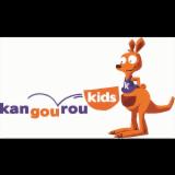KANGOUROU KIDS ***