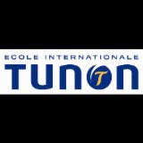 ECOTEC ECOLE TUNON PARIS