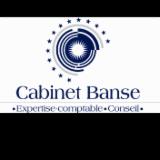 CABINET BANSE