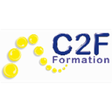 C2F FORMATION