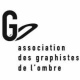 ASSOCIATION DES GRAPHISTES DE L OMBRE