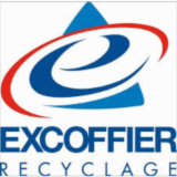 EXCOFFIER RECYCLAGE