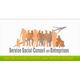 SERVICE SOCIAL CONSEIL EN ENTREPRISES