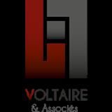 GROUPE KBR - Voltaire & Associés