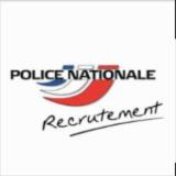 Ecole de police de Toulouse