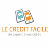 Le Crédit Facile