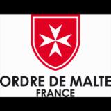 Ordre de Malte France