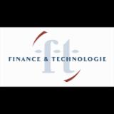 FINANCE & TECHNOLOGIE