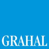 GRAHAL