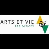 ARTS ET VIE
