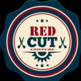 RED CUT