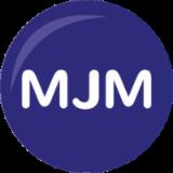 MJM Blanchisserie