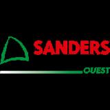 SANDERS OUEST