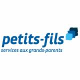 Petits-fils Château-Gombert