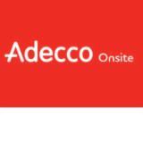 ADECCO ONSITE SOLUTIONS