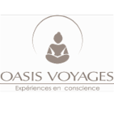 OASIS VOYAGES