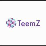 TEEMZ