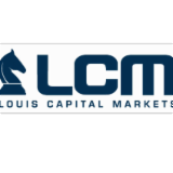 LOUIS CAPITAL MARKETS UK LLP