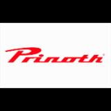 PRINOTH FRANCE