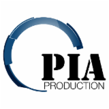 PIA PRODUCTION