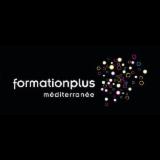 FORMATIONPLUS MEDITERRANEE