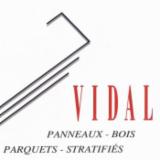 PANNEAUX VIDAL