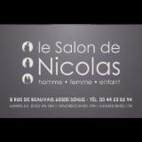 le Salon de Nicolas