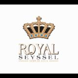LES CAVES DE SEYSSEL