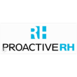 PROACTIVE RH/Technique