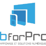 B FOR PRO