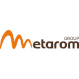 METAROM FRANCE