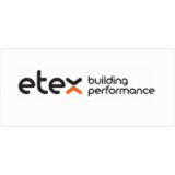 ETEX FRANCE BUILDING PERFORMANCE