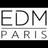 EDM PARIS