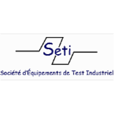 SOCIETE D'EQUIPEMENTS DE TEST INDUSTRI