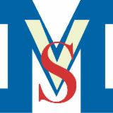 MADIANA VTC SAS