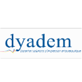 DYADEM